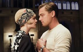 gatsby new