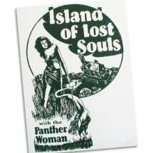 Island_of_Lost_Souls_01__08149_std