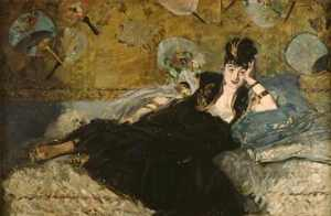 Manet-Lady-with-Fans_480