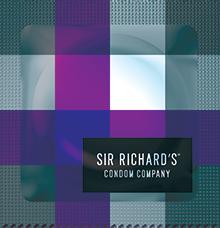 sir richards