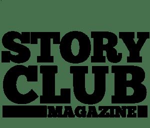 story club mag