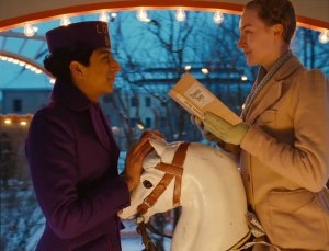 trailer-for-wes-andersons-the-grand-budapest-hotel-4