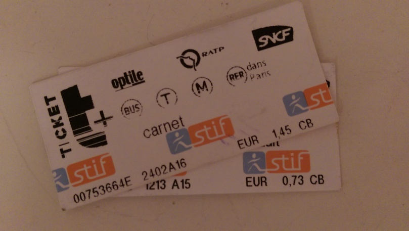 metro tickets.jpg